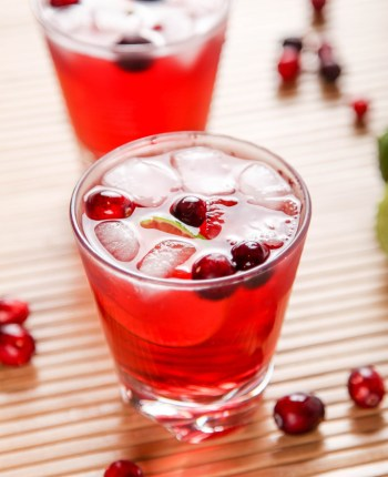 Best Holiday Drinks for Everyone, thanksgiving drinks, autumn inspired drinks