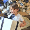 Best Kids Gift Guide for preschoolers and 3 to 6 year old gift ideas