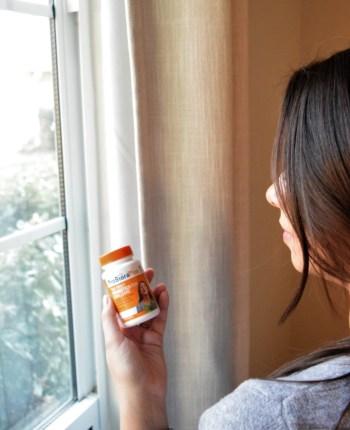Probiora Oral Probiotics