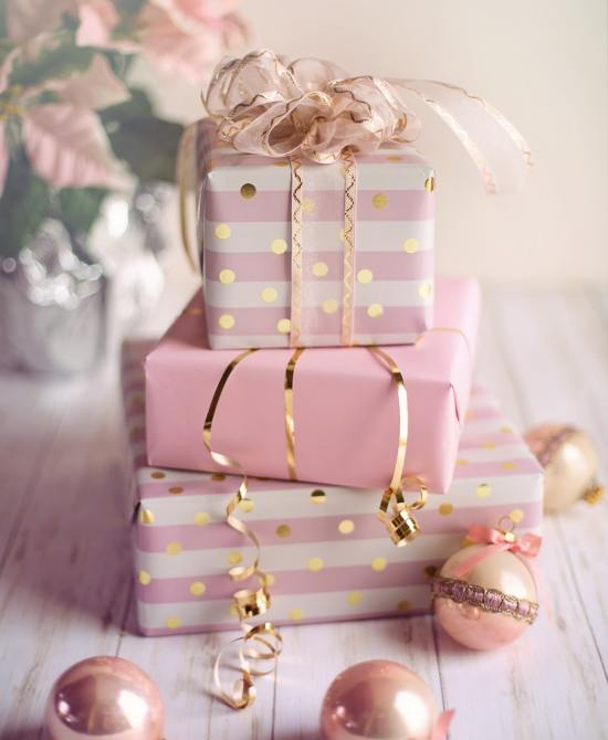 Perfect Gift Ideas for Her