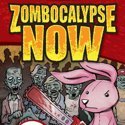 ZombocalypseNowSquare