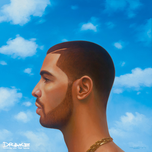 Drake Nothing Was The Same Album Goes Quadruple Platinum
