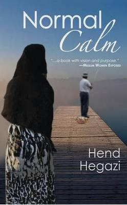 Normal Calm cover