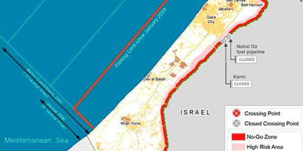 gaza_blockade
