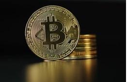bitcoin-B