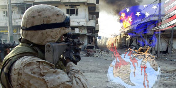 american-wars