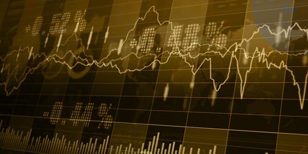 financial-markets