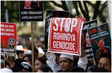 rohingya-1