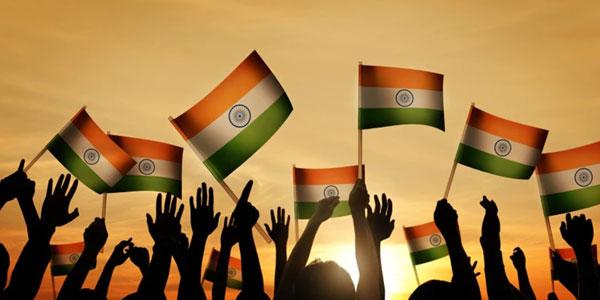 india-freedom