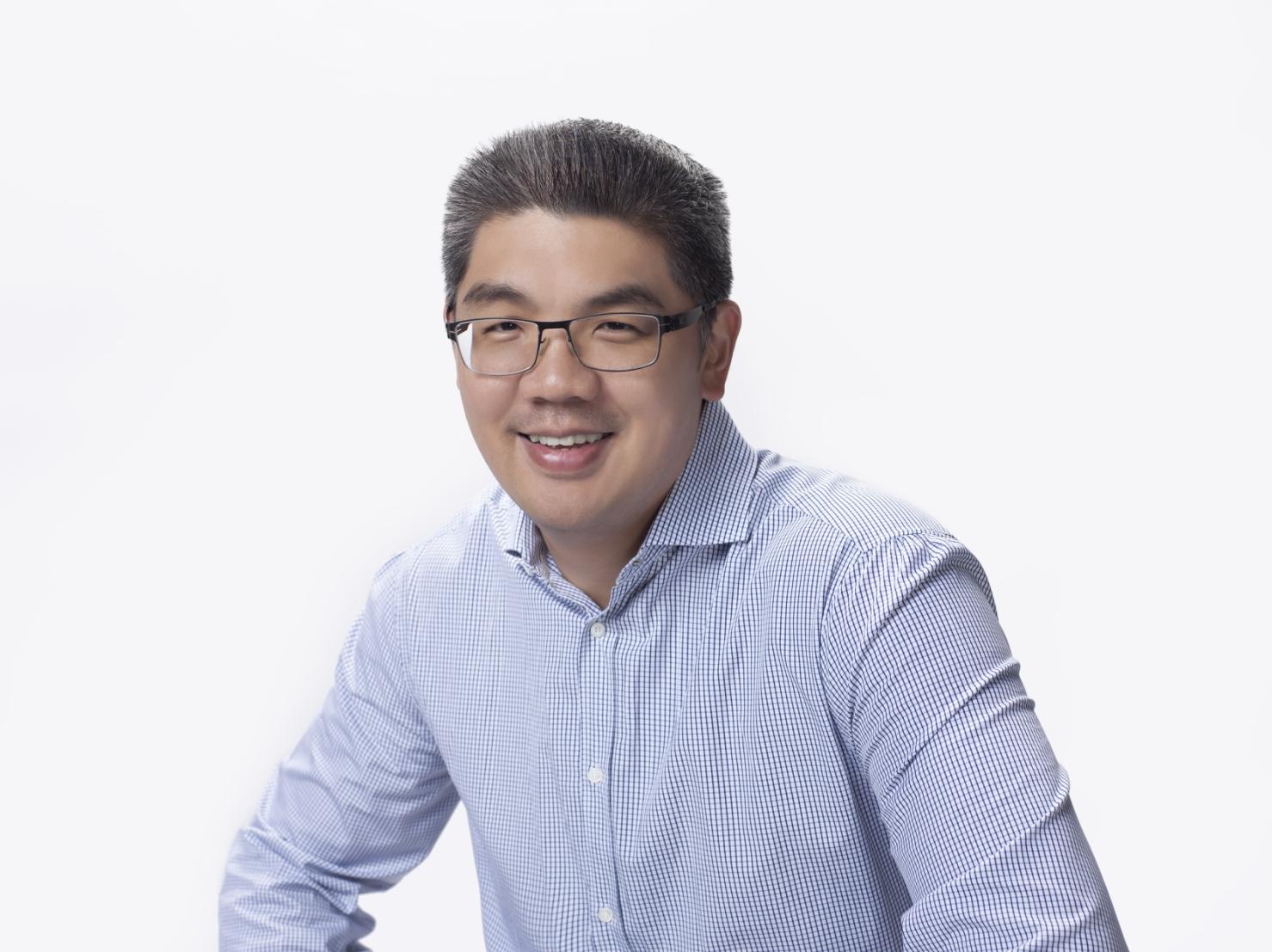 連勝文 - 青年網