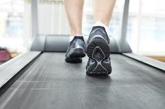 Dapatkan Manfaat Kesehatan Dari Olahraga Kardio