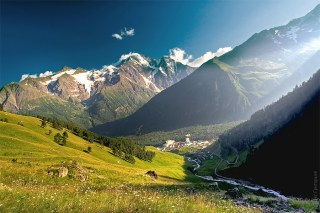 mount-elbrus-north-caucasus-mountains-beautiful-landscapes-scenery-eastern-europe