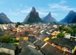 guilin-yangshuo-ancient-town-full