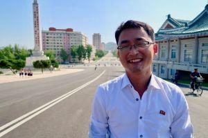 North Korea Guide