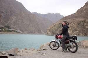 Visit Pakistan -- Pakistan visas