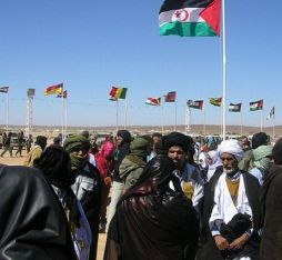 sahrawi-arab-democratic-republic