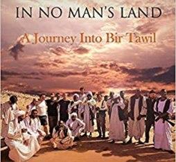 Film in Bir Tawil