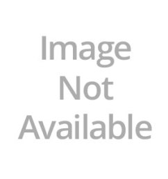 body parts misc 2001 chrysler pt cruiser youngs auto center [ 1600 x 1200 Pixel ]