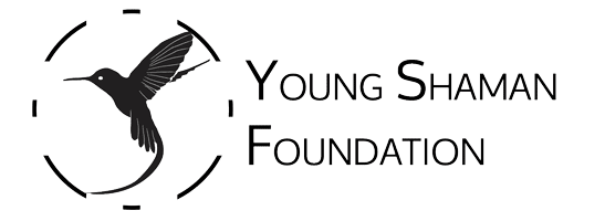 Young Shaman Foundation