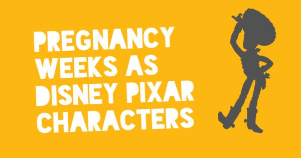 Pregnancy-Weeks-as-Pixar-Characters-Youngsies