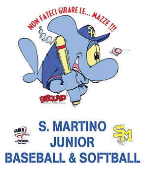 San-Martino-Junior-Baseball-&-Softball