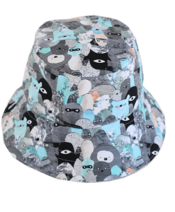boys-bucket-hat-toddler