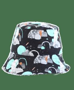 bucket-hat-for-boys