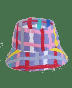 girls-wide-brim-hat