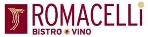 sponsors-Romacelli