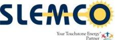 sponsors-SLEMCO