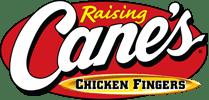 sponsors-raising-canes