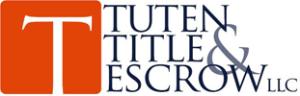 sponsors-tuten-title-and-escrow