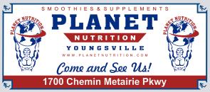 planetnutrition