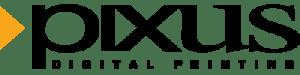sponsors-Pixus