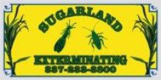 sponsors-sugarland-exterminating