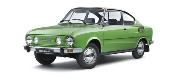 Skoda-110R-coupe-retouche_rectangle_zoom_690_320