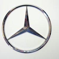 Mercedes Stern Zum Drucken   Kinder Ausmalbilder
