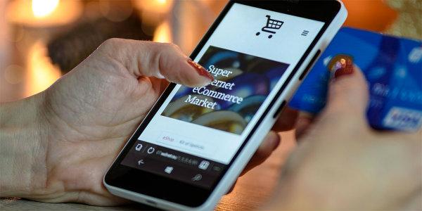 Chargebacks phone mobile