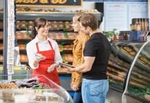 4 Tips To Help You Increase Customer Loyalty