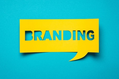 10 Top Trends In Branding In 2021