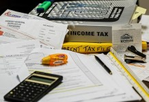 7 Finance Tips Every Startup Should Be Aware Of For The 2021 Tax Season