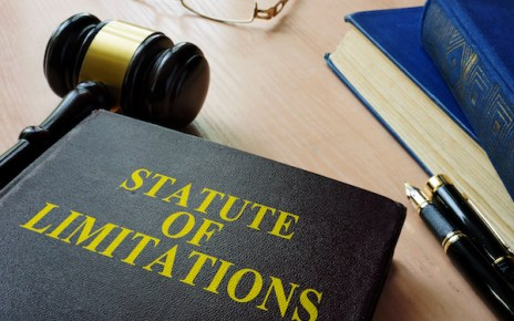 What Are The Statutes Of Limitations And Why Are They Important?