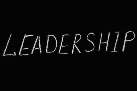 Tips To Improve Strategic Leadership