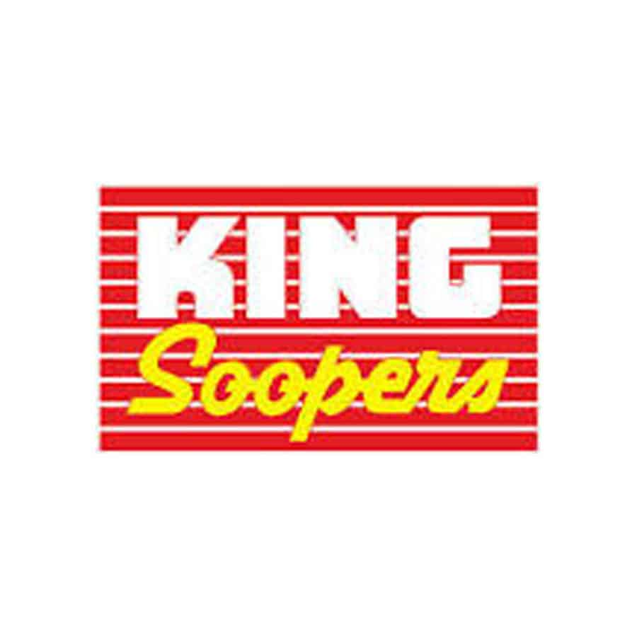 King Soopers Reloadable Gift Cards  Young Voices of Colorado
