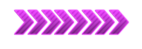purple_arrow_png_by_maddielovesselly-d4ys2g4[1]