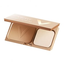 Vichy Teint Ideal Poudre Compact Moyenne 2 10ml