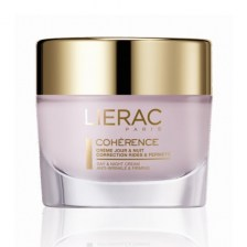 Lierac Coherence Jour & Nuit 50ml