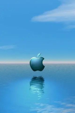 Game Of Thrones Iphone Wallpaper Hd Apple Mer Image Et Logo Anim 233 Gratuit Pour Votre Mobile