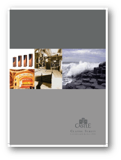 Castle Classic Brochure