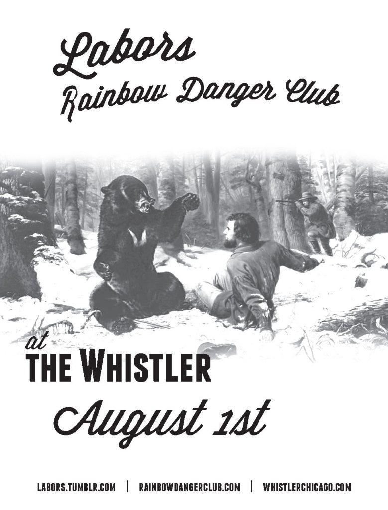 Whistler_poster